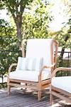1000+ ideas about Cottage Patio on Pinterest | French cottage style outdoor patio furniture