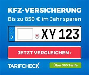 Schadenfreiheitsklassen Berechnen : kfz versicherung vergleich und tarifrechner 2016 kostenlos ~ Themetempest.com Abrechnung