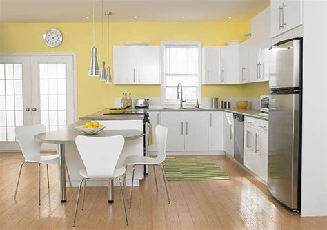 kitchen inspiration gallery home depot canada home depot kitchen remodel kitchen furniture