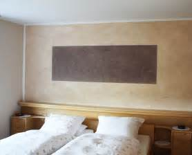 wandgestaltung mit putz und farbe wohnraumgestaltung ihr malermeister in günzburg bubesheim und umgebung