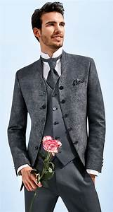 Kleidung Für Hochzeit : k nigliche hochzeitsanz ge lieben im kollektionssegment tziacco royal im trend hochzeit ~ A.2002-acura-tl-radio.info Haus und Dekorationen