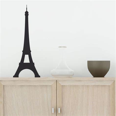 stickers cuisine originaux stickers cuisine parisienne tour eiffel car interior design