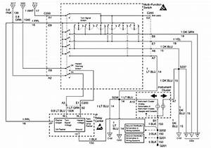 2000 chevrolet 2500 express van wiring diagram online With figure 18 schematic diagram of von neumann architectureadapted from