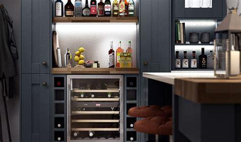 Milton Midnight Kitchen   Wickes.co.uk