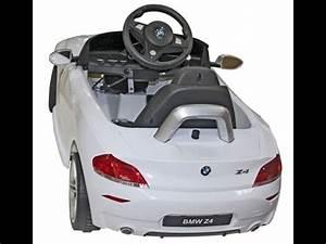 Kit Voiture Electrique A Monter : voitures jouets monter voitures lectriques jouets voitures jouets pour enfants youtube ~ Medecine-chirurgie-esthetiques.com Avis de Voitures