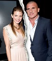 AnnaLynne McCord, 25, and Dominic Purcell, 42, Split After ...