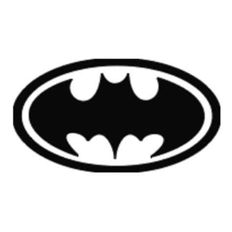 batman clipart black and white batman clipart black and white clipart panda free