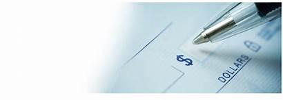 Checks Order Account Paper Tdbank Td Bank