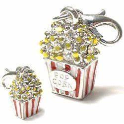 Tabak Selber Anbauen : popcornfabrik popcorn know how popcornmaker rezepte ~ Frokenaadalensverden.com Haus und Dekorationen