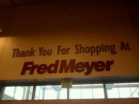 fred meyer phone number fred meyer department stores oregon city or