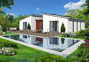 Haus Bausatz Bungalow : 150m baubetreuung in straubing ~ Whattoseeinmadrid.com Haus und Dekorationen