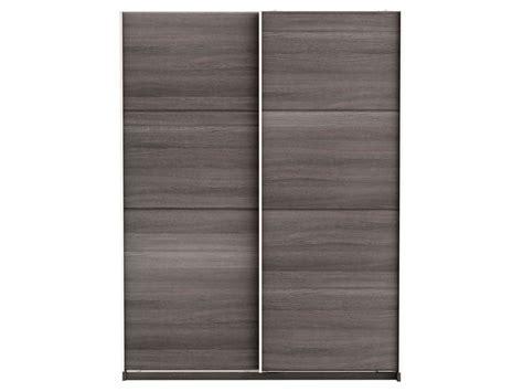 couleur pour une chambre d adulte armoire fast n 2 l150 vente de armoire conforama