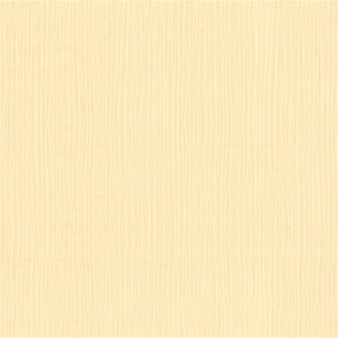 Sarin Beige Texture Wallpaper-438-86422 - The Home Depot