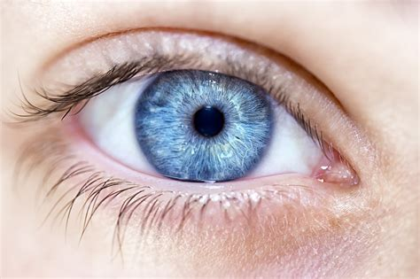 Can Lasik Change Your Eye Color?