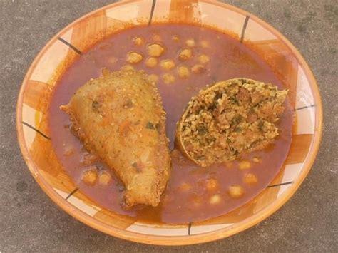 cuisine marocaine en arabe recette de cuisine algerienne recettes marocaine