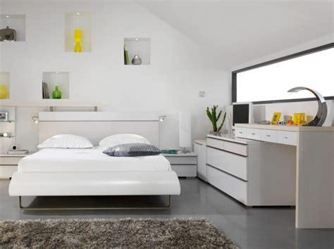 chambre à coucher monsieur meuble chambre a coucher monsieur meuble 28 images chambre a