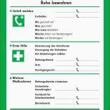 We did not find results for: Notfall Und Alarmplan Vorlage Word: 65 Kreationen Sie Kennen Müssen