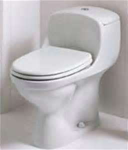 porcher toilet related keywords suggestions porcher