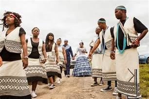 classical wedding unprecedented pictures bandise zintle 39 s traditional xhosa wedding