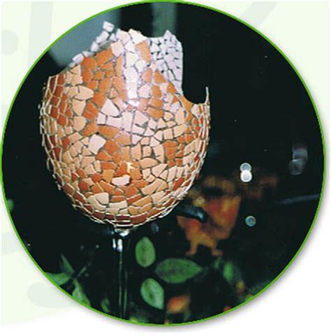 basteln mit mosaike buchbindenundbasteln ch
