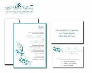 wedding invite template wedding invitation templates With wedding invitation responsive html template
