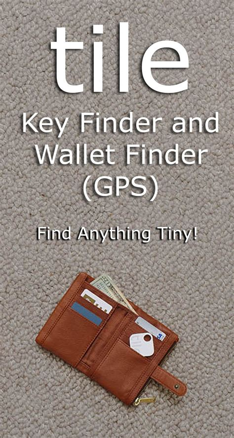 17 best ideas about key finder on 1000