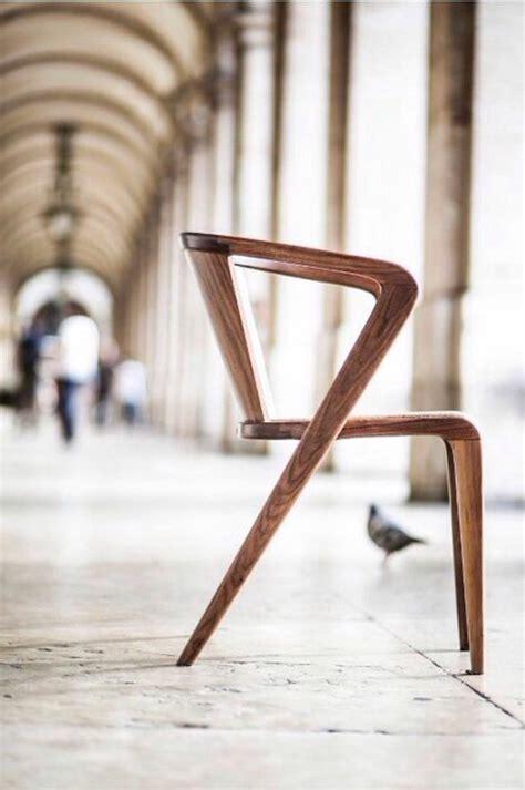 Design Stuhl Holz die coolsten und ungew 246 hnlichsten designer st 252 hle 50