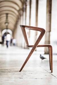 Stuhl Aus Holz : die coolsten und ungew hnlichsten designer st hle 50 fotos ~ Markanthonyermac.com Haus und Dekorationen