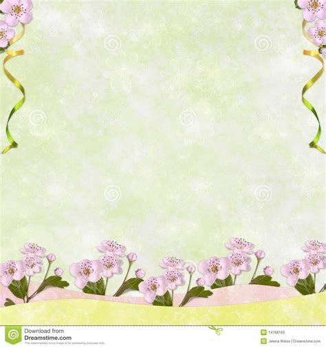 background  congratulation card stock  image
