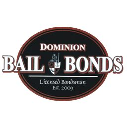 Dominion Bail Bonds  Bail Bondsmen  14332 Old Marlboro. Greenwich Village Hotel Nyc Unix Command R. Merced County Human Services. Mountain View Adult School Pop Rivet Machine. Delta Sky Club Amex Platinum. Web Com Network Solutions Qwest Phone Company. How Many Year To Become A Nurse. Weekends Only Store Hours Best Health Degrees. Best Breast Lift Surgeon In Nyc
