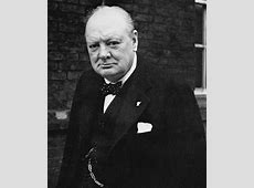 FileChurchill portrait NYP 45063jpg Wikipedia
