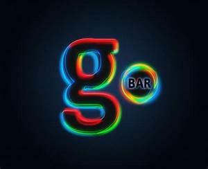 35, Creative, Logos, For, Cafe, Bar, U0026, Restaurant