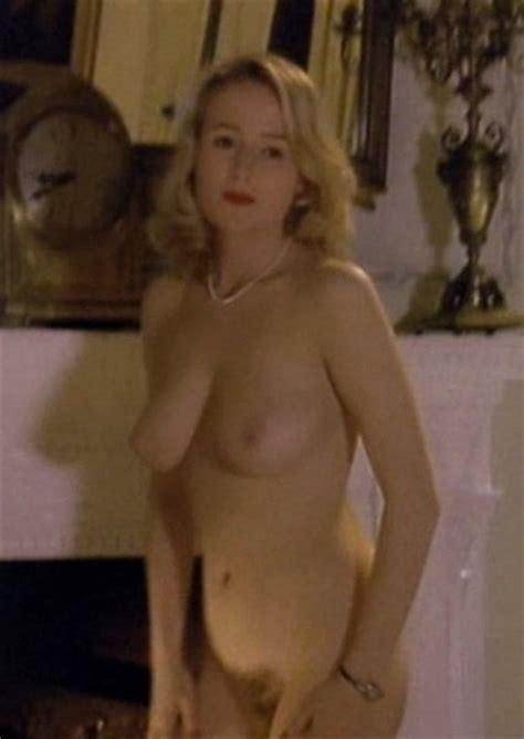 lucario sex game