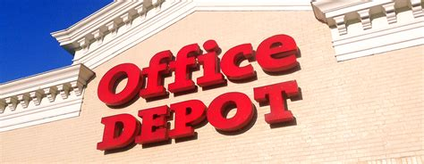 Office Depot Pay by Office Depot And Support To Pay 35m For Malware