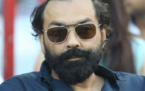 Dj Bobby Deol Played 'gupt' Songs At A Delhi Club. Now