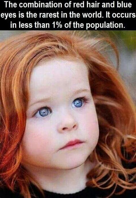 Brown Hair Facts by The 25 Best Blue Eye Facts Ideas On Green