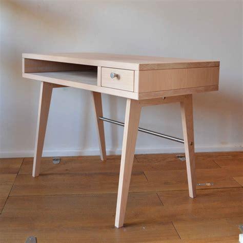 table de bureau pliante bureau enfant 4 ans table basse table pliante et table