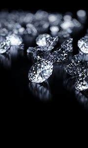 Pin by Cool Wallpapers on Choker   Diamond wallpaper ...
