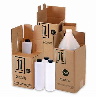 Packaging Plastic Shipping Kits Icc Center Metal