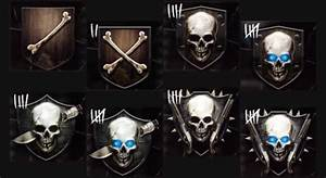 1000+ images about Call of Duty Nazi Zombies on Pinterest ...