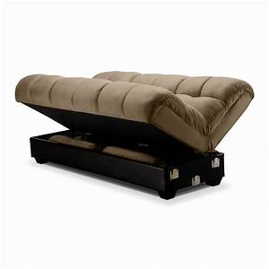 Twin size futon sofa bed full size of futonfull futon for What size is a sofa bed mattress