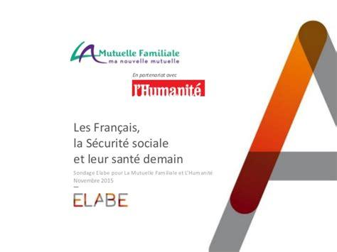 sfr si鑒e social des français attachés à la sécurité sociale