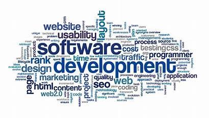 Software Development System Management Warehouse Enterprise Resource