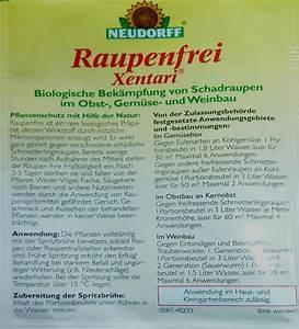 Mittel Gegen Kartoffelkäfer : wachsmotten behandeln das hummelhaus ~ Whattoseeinmadrid.com Haus und Dekorationen