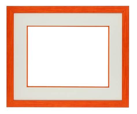 encadrement sous verre cadre photo sous verre design label