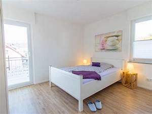 Schlafzimmer Bett Die Besten Einrichtungsideen Und