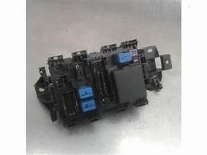 2012 Nissan Versa Hatchback Fuse Box : used nissan pixo d31s 1 0 12v fuse box 3677068k0 ~ A.2002-acura-tl-radio.info Haus und Dekorationen