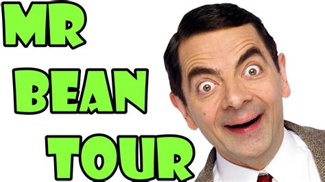 Mr Bean Animated Wallpapers - mr bean wallpapers 73 pictures