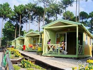 location atouguia da baleia dans un bungalow pour vos vacances With photo de jardin de particulier 4 location district de braga dans un bungalow pour vos vacances