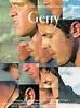 Gerry (2002 film) - Wikipedia